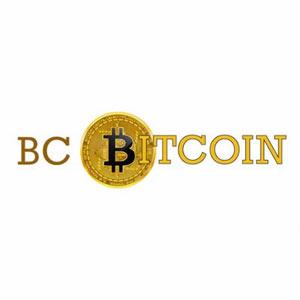BC Bitcoin Reviews