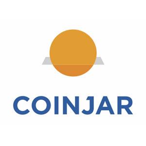 CoinJar Reviews
