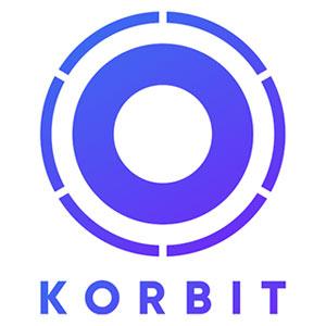Korbit Reviews